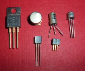 transistor3