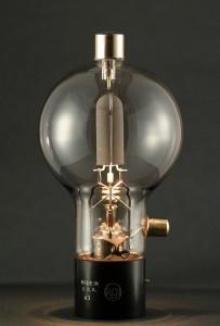 vacuum-tube-67605_640