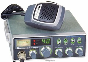 RADIO21