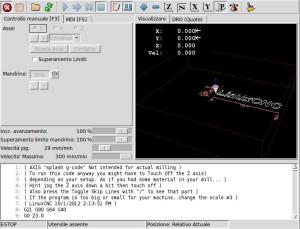 ScreenShootEMC2