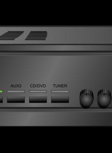 amp-158228_640