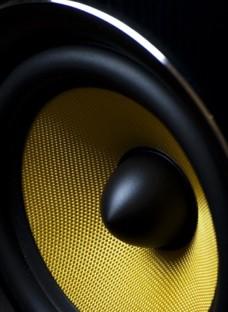 speaker-820005_640