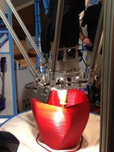 Large_delta-style_3D_printer