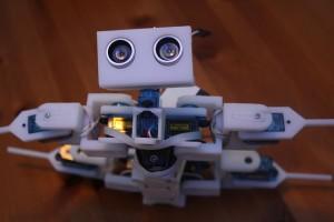 robot-648622_640