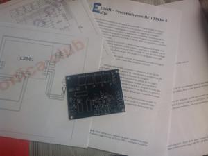 LS001-AcquistoPCB