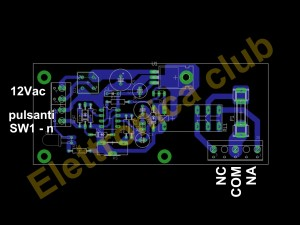 CL004cEC