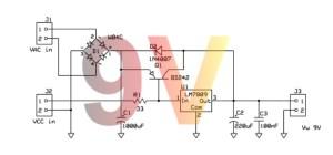CZ001a-9V