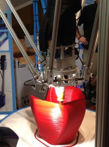 Large_delta-style_3D_printer