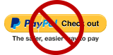 PayPal_Closed
