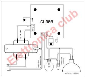 CL006eEC