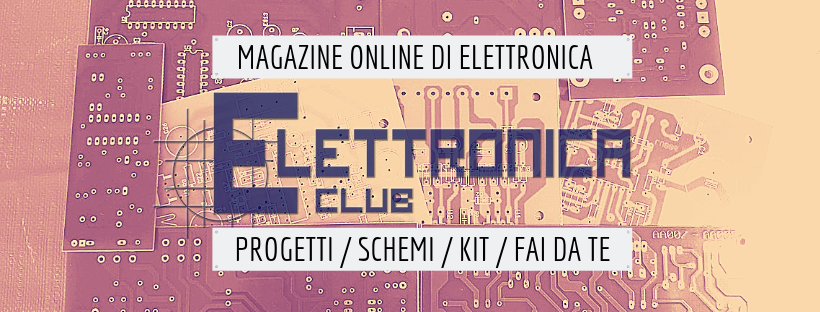 Elettronica Club
